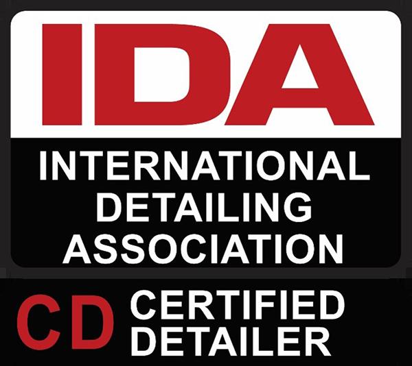 ida-certified