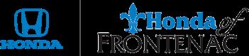 logo-honda-frontenac
